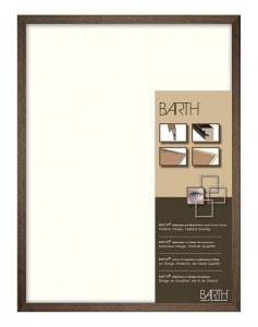 Barth wissellijsten, 1125, floatglas, artglas,foto inlijsten, goedkoop inlijsten