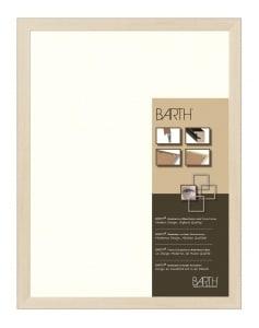 Wissellijst Profiel 210 hout_Esdoorn (Maple)